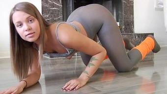 Γυμνό ώριμη πορνό βίντεο