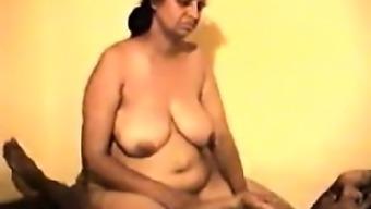 Flash πορνό κινούμενα σχέδια