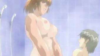 Naruto kön Sakura Hentai